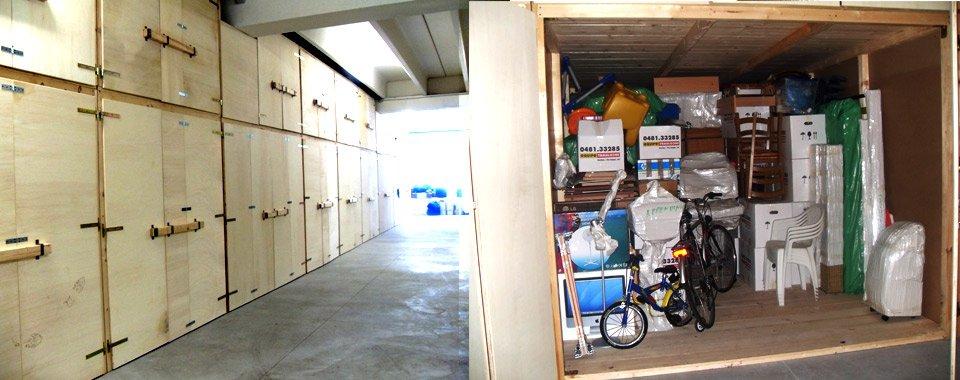 traslochi deposito, deposito mobili pordenone, traslochi monfalcone, traslochi cervignano, traslochi palmanova, deposito mobili conegliano, deposito mobili gorizia, cusodia mobili, magazzino, box personale, self storage