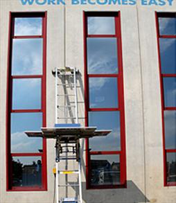 Elevatore-traslochi-componibile1