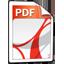 scarica pdf noleggio elevatore, noleggio scala traslochi, noleggio montacarichi gorizia, noleggio montacarichi pordenone