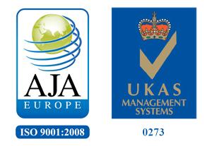 AJA_EU_ISO-9001_2008