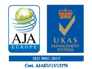 AJA_EU_ISO-9001_2015