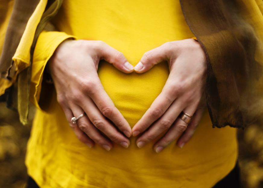 Traslocare in gravidanza: 7 consigli per farlo in modo sicuro