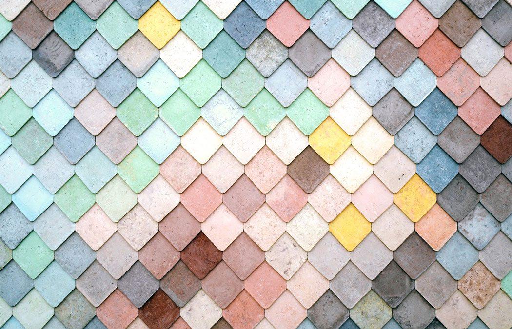 I Colori per la tua Casa: come Sceglierli?