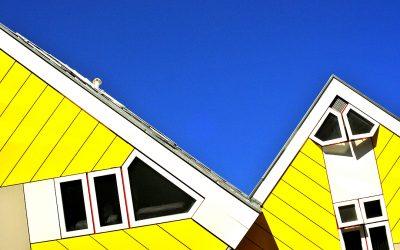 Vendere Casa: Come Preparare gli Ambienti