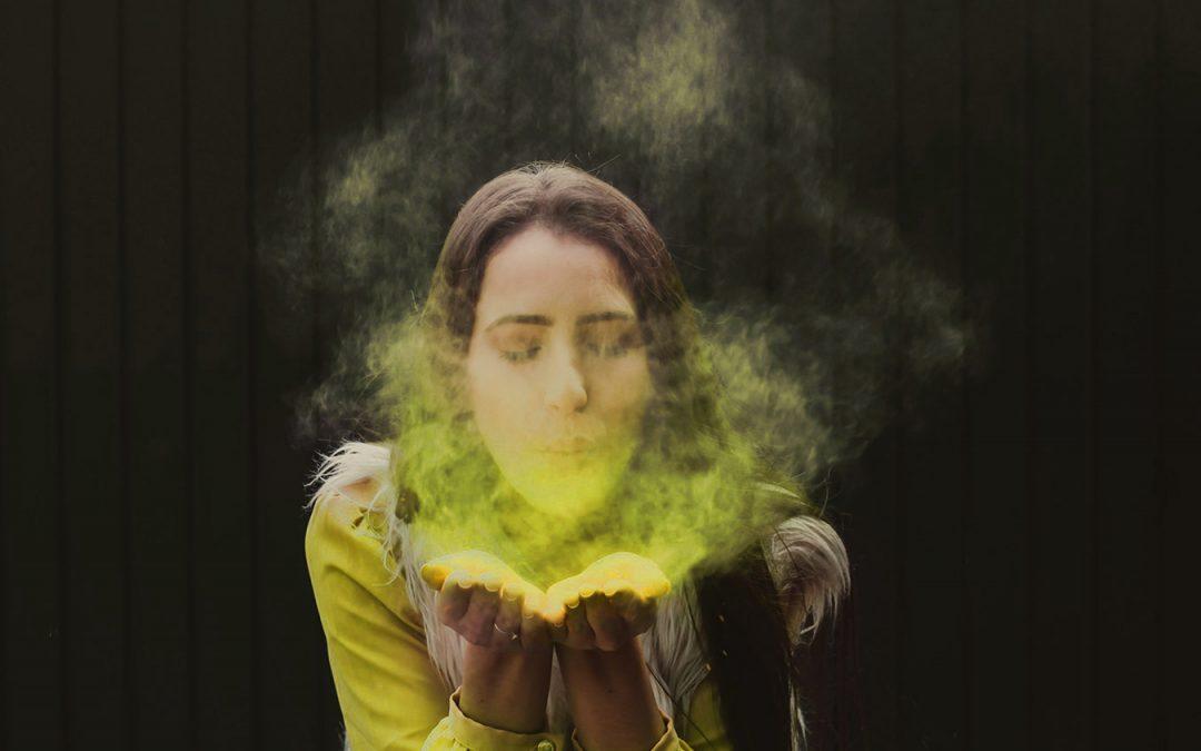 Polvere in Casa: i Trucchi per Eliminarla (e ritardarne il ritorno)