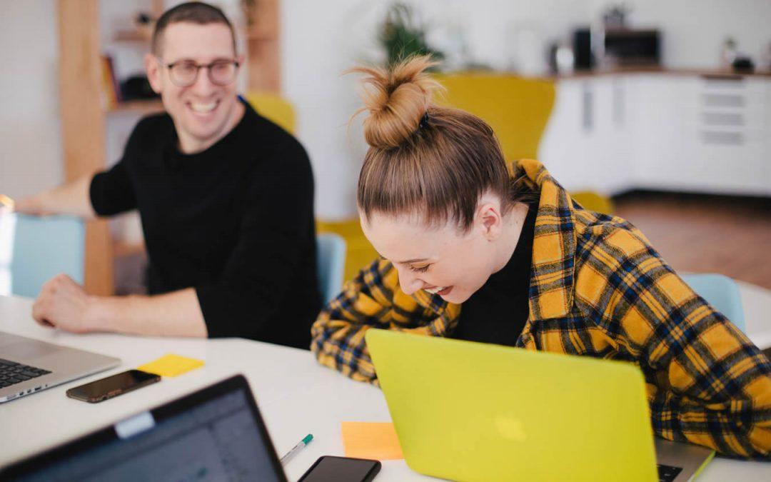 Il Contratto di Locazione a Studenti – Come funziona e Perché conviene