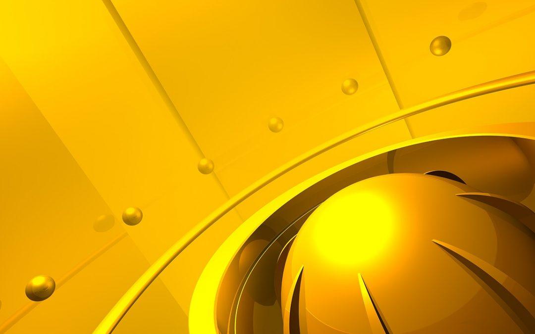 La Ventilazione Meccanica Controllata spiegata in modo semplice