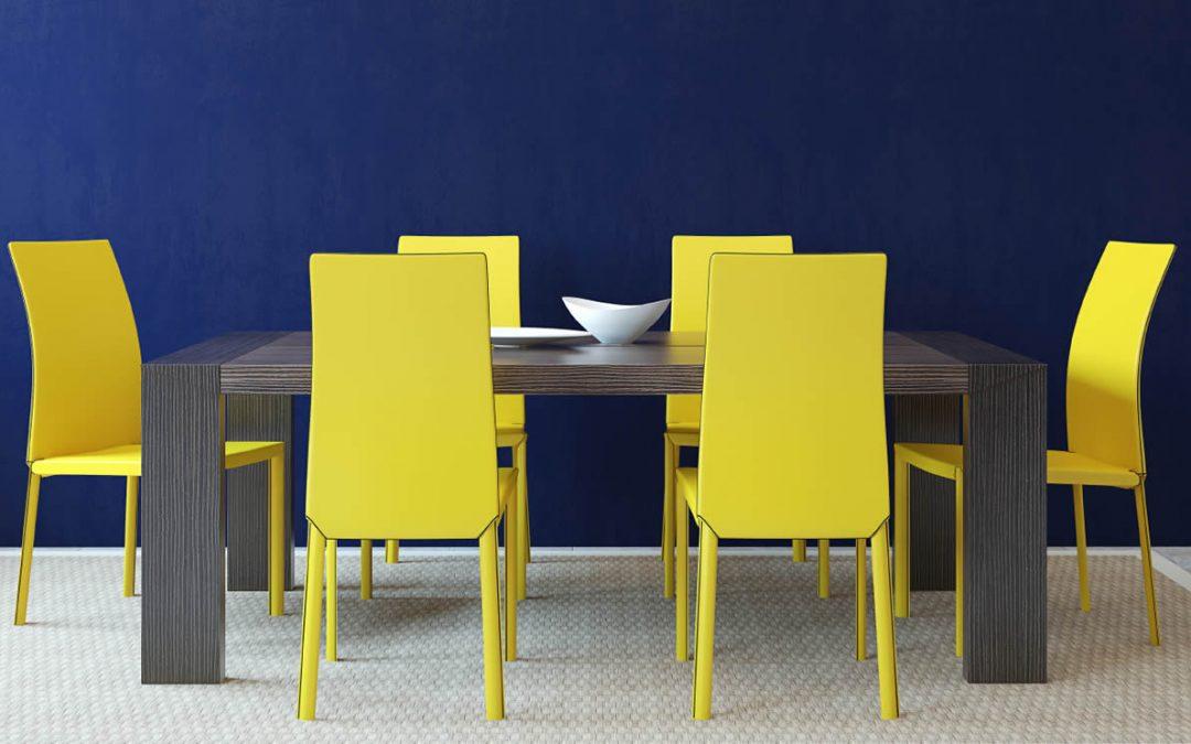 Arredamento 2021: Le Tendenze di Interior Design